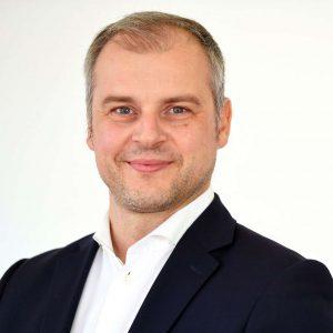 Christian Breuer