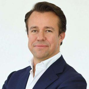 Dr. Christian Kühn